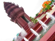 6795 - the Phnom Penh Water Festival(day 3)