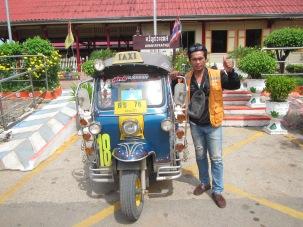 7234 - bus:tuk tuk:train ride from Siem Reap to Bangkok (what a trip)
