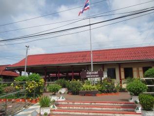 7237 - bus:tuk tuk:train ride from Siem Reap to Bangkok (what a trip)