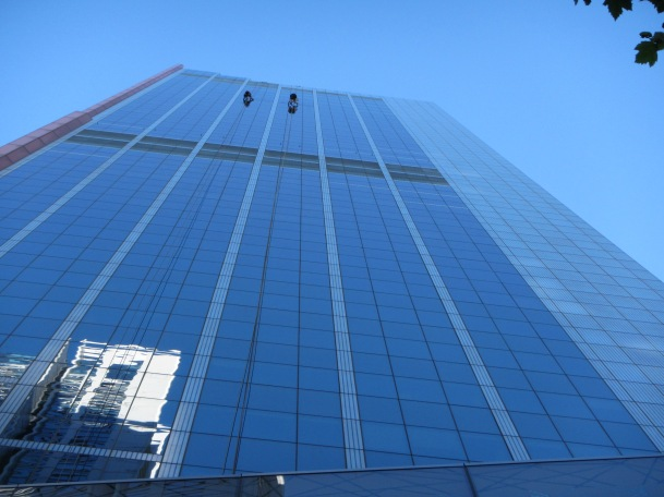 8423 - window cleaners in Sydney