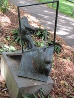 8489 - walking around Sydney(royal botanical gardens)