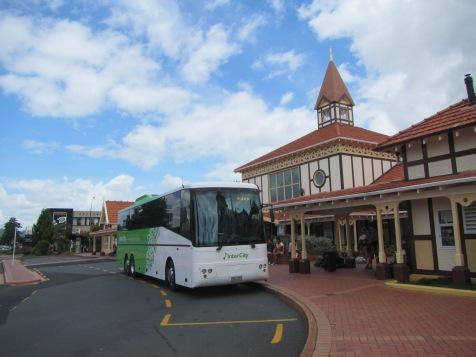 9390 - bus ride to Rotorua