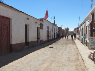 11705 - walking around San Pedro de Atacama