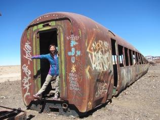 11848 - the train cemetery