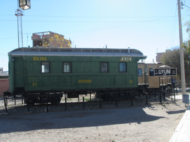 11881 - Uyumi railway station