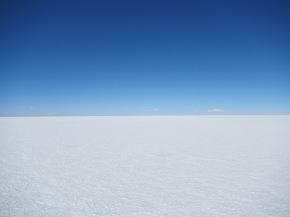 11901 - tour of the salt flats and the Island Incahuasi
