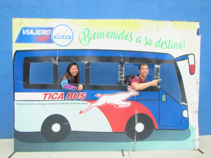 13858 -the bus ride from Guatemala City to Mexico City